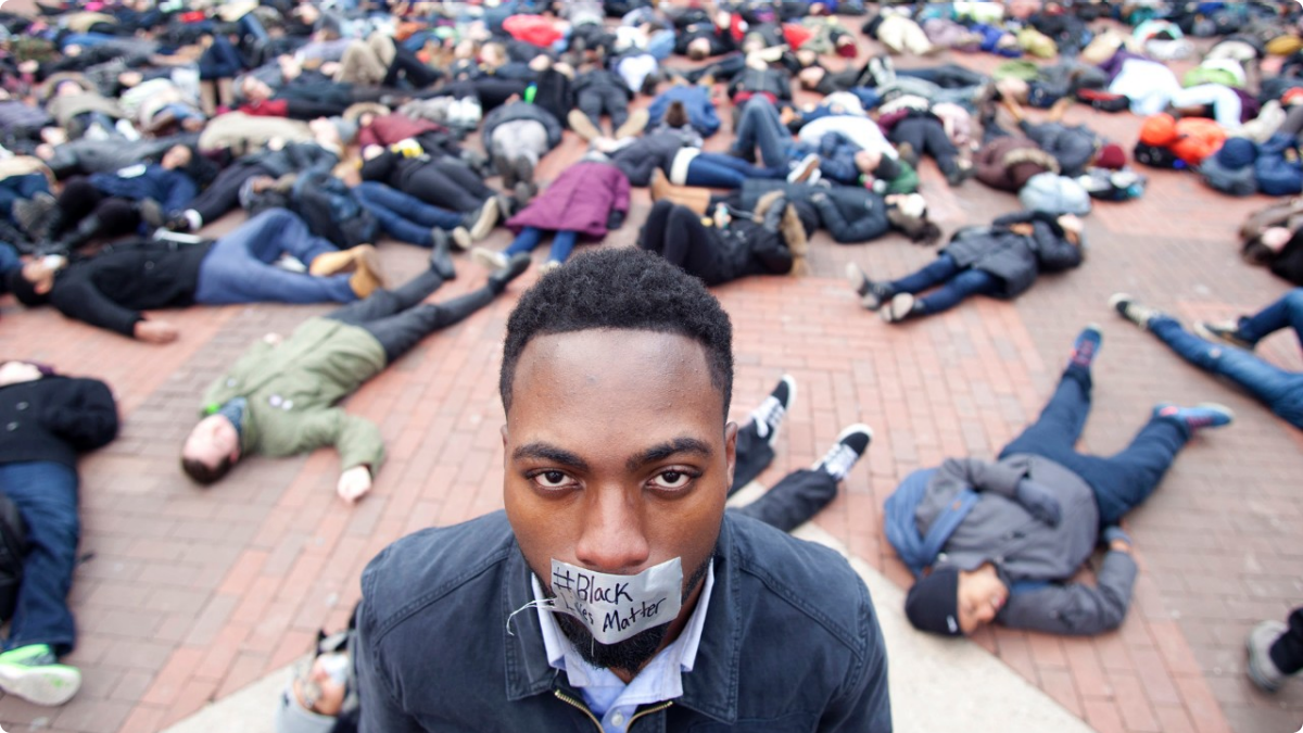 022715-politics-protest-black-lives-matter.jpg