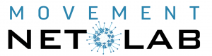 Movement Net Lab Logo